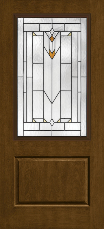 Classic Craft Rustic Collection Ccr1414 Therma Tru Doors