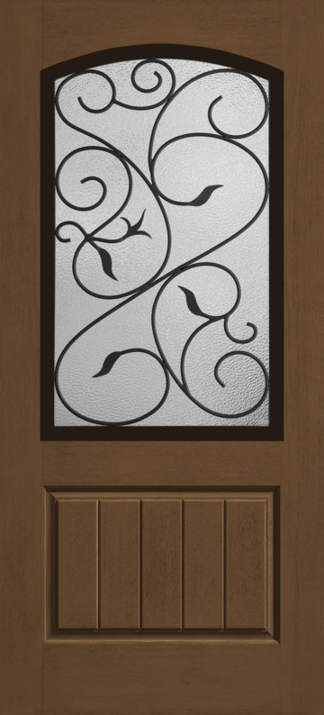 Classic-Craft® Rustic Collection™ close up image