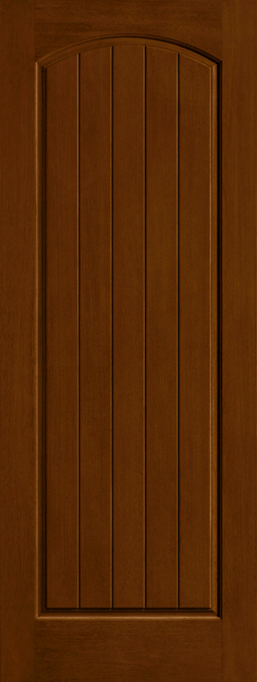 Classic Craft® Mahogany Grain close up image