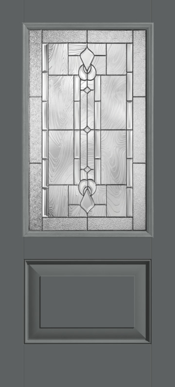 Classic Craft® Founders Collection™   Canvas   CCV22022 ...
