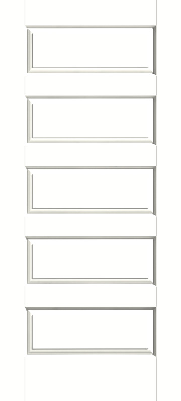 Classic Craft 174 Canvas Collection 174 Ccv050 Therma Tru Doors