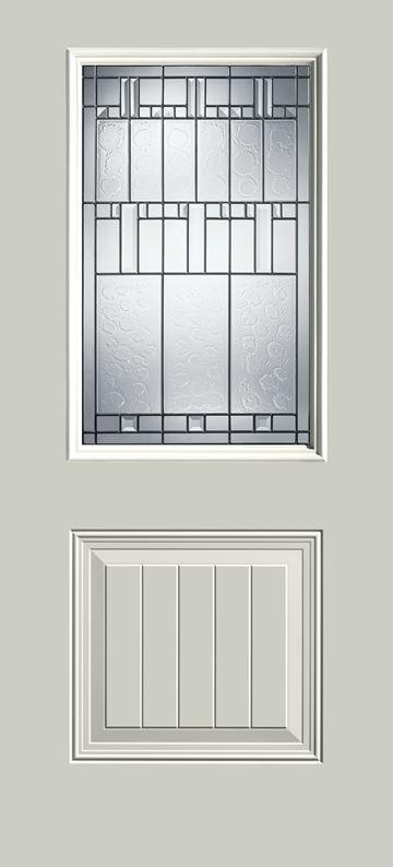 Profiles™   1114HD   Therma-Tru Doors