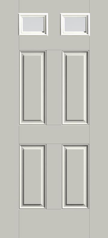 Smooth star s296 therma tru doors for Therma tru doors prices