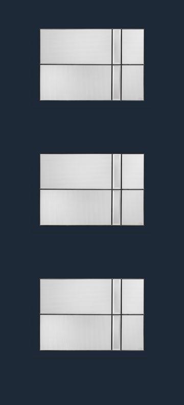 Pulse 174 S2ax Therma Tru Doors