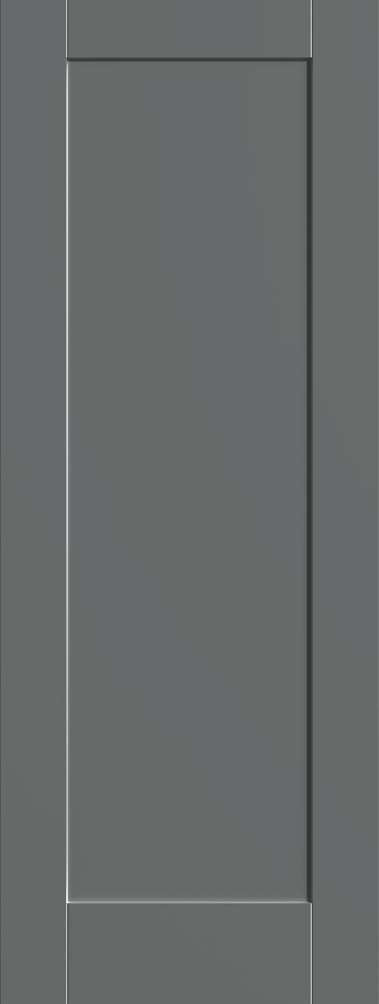 Smooth-Star®   SSF81100   Therma-Tru Doors