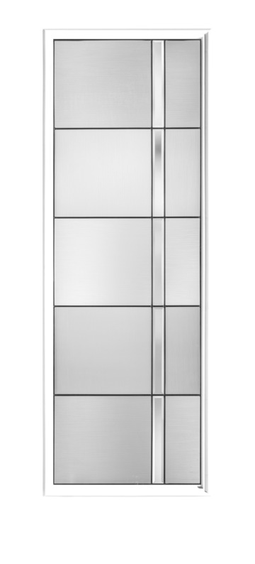 Traditions Ts1651 Therma Tru Doors