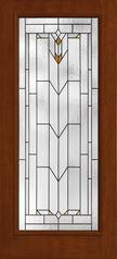 Advanced Search Therma Tru Doors