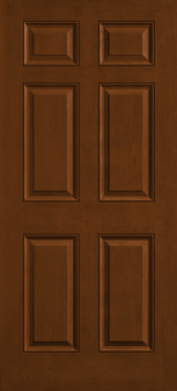 Classic-Craft® Mahogany Collection™ CCM60 thumbnail