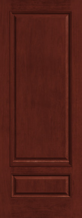 Classic-Craft® Mahogany Collection™ CCM890 thumbnail