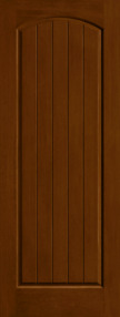 Classic Craft® Founders Collection™ | Mahogany Grain CCR8005 thumbnail