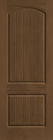 Classic-Craft® Rustic Collection™ CCR8205 thumbnail