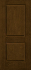 Fiber-Classic® Mahogany Collection™ FCM220 thumbnail