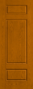 Fiber-Classic® Oak Collection™ FC862 thumbnail