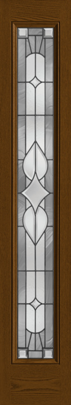 Classic-Craft® Oak Collection™ close up image